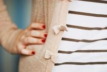 .Fall Fashion.