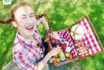 Dbam o uśmiech! / Wybieramy najpiękniejszy uśmiech Dentofresh! Zostawiajcie punkty: like i repiny. Pomóżcie nam wybrać najpiękniejsze zdjecie z najzdrowszym uśmiechem. Więcej na www.dbamousmiech.pl