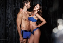 MED Underwear 2012-2013 / New collection for Fall-Winter