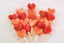 .Valentine's.