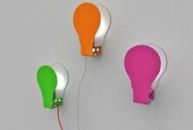 Caoscreo per Lovli.it / Caoscreo è un laboratorio d'idee e crocevia di talenti. Brand di design della Terenzi S.r.l, propone una ricchissima collezione di complementi d'arredo, illuminazione e oggettistica in cui si ritrovano come temi conduttori l'immediatezza del codice comunicativo, l'essenzialità delle linee e la scelta delmetallo, usato come principale materia prima in chiave emozionale e riciclabile.