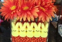 Hoppy Easter...Bunny!