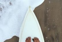 Love | ★ surfing