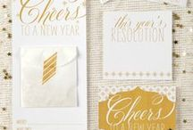 branding & graphics / by Laura Allison