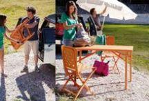 Nardi Garden per Lovli.it / Vicentina, nata nel 1990 Nardi è un'azienda dinamica di respiro internazionale che produce arredi outdoor, per ambienti domestici e per il contract, conosciuti in tutto il mondo. Innovazione, sperimentazione creativa e alti standard qualitativi sono i caratteri che rendono i suoi salotti all'aria aperta così speciali, assieme a una profonda conoscenza dei materiali, su tutti il polipropilene, che da sempre accompagna la storia dell'azienda.