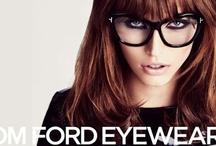 Tom Ford 2013 / Ochelari de soare Tom Ford 2013