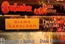 Authors I Like / by Lithea Beck
