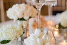 N&A Wedding