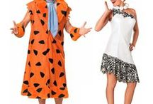 Frightful & Delightful Costumes / Frightful & delightful costumes to make your Halloween spooktacular!
