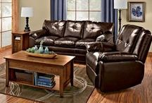 Kick Back & Relax / Put your feet up, relax & unwind- it doesn't get much better than this.  / by Shopko