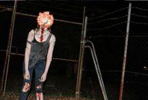 halloween costumes & cosplay