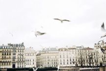 LOVE | Places