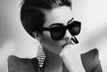 Sherri Barber: photographer Style board