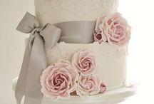 SG Wedding
