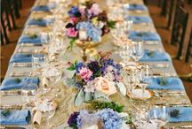 SH Wedding / Wedding