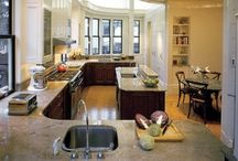 Home: Kitchen/Dining
