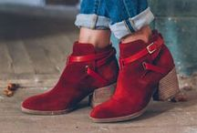 Shoes / Обувь, ботинки, туфли, босоножки, лоферы, shoes, boots, sneakers, sandals, loafer