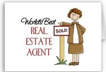 Redefined Realty- Real Estate Agents / There is not enough emphasis is put on the value of your agent. While it's important to pick a strong real estate company with a fair commission plan, the experience, creativity, and passion, of your agent is critical. With extreme, always changing market conditions, a full time agent with a lot of recent transaction experience is invaluable.  Meet our experienced Agents…...