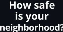 Safeguarding Your Home Ideas / Here are some pins that can help you securely #safeguard your home.