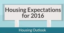 Real Estate Trends - 2016 / Whats trending in the real estate world in 2016