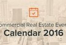 Upcoming Real Estate Events / Local Upcoming Real Estate Events in the Milwaukee, WI area!