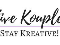Creative Bloggers Group Board / Pin anything creative-themed: writing, performing arts, visual art, poetry, music, makeup, fashion, cake decorating, sewing, photography, furniture repurposing, etc.! :)  To join: Follow me on Pinterest at username KreativeKouple and send me a message to add you!