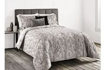 Joneswear - only at Shopko! / Sophisticated. Timeless. Beauty for fashion & home.