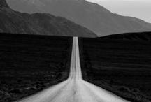 Take me away / by Sarah Cinski