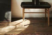 Indoors / by Nabil Nadifi
