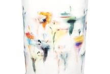 Unlimited Budget / by Kristi Kohut/The Art Addict