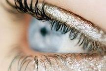 Beauty Beauty Beauty / Beauty products and tips