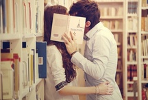 Kisses / by Lindsay Collette
