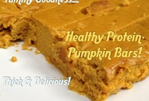 Moni's FALL Favorites- Can we say PUMPKIN!!! / My Absolute FAVORITE Season for cooking, baking, and enjoying the Holidays! Enjoy some of my ultimate meals that are in season right now too! Lots to do with Pumpkin! www.monimeals.com