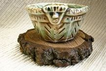 Ancient Mysteries / Fertility Goddesses, Animal Totems, Magical Mandalas