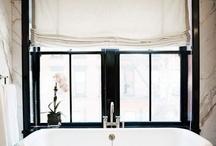 Bodacious baths