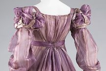 "Regency Fashion of Jane Austen's time:  ""Just Jane"" / The lovely Regency fashion that Jane Austen wore during the last decade of the 18th century and the first three decades of the 19th.  Jane shares her life story in the biographical novel, ""Just Jane"""