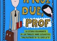 Libri per ragazzi 10-14