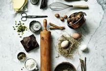 Food photography: nice comp / by Patrizia Corriero