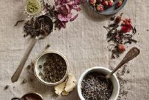 Food photography:tastes / by Patrizia Corriero