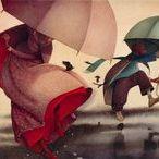 Illustratori e illustrazioni