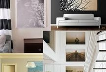 For the Home / by Paula Pepin