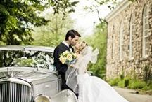 our favorite wedding photos / Wedding Board of our favorite photos over the years.  JAGStudios