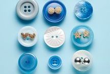 Buttons   Baubles