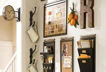 Home - Organization