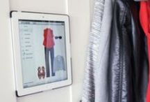 Anything But Clueless / Reviews and news about Stylebook, a virtual closet for your real-life wardrobe!