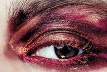 Beauty / by Amelia Wollaston