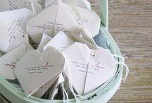 Invitation   Elation / Paper greetings.