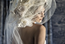 Grace Ormonde wedding style cover submissions