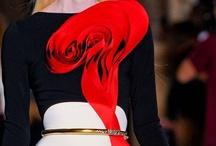 Fashion   Favorably