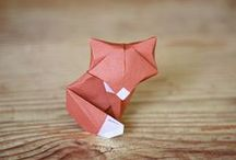 Origami   Happiness